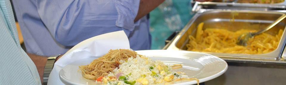 royalcuisine ? chinesisch ? pizzeria ? tamilisch - Tamilische Küche